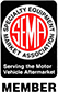 SEMA - Specialty Equipment Market Association
